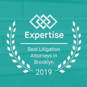 Expertise Best Litigation Attorneys in Brooklyn